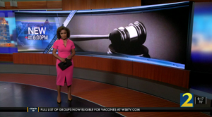 WSB-TV Longtime prosecutor leaving DA's office to become a defender